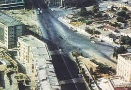 Тайны улицы Параллельной в Баку