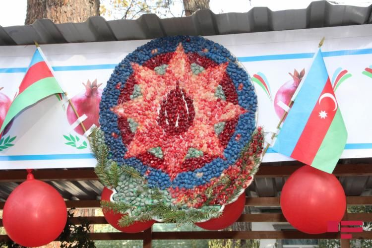en/news/culture/400112-azerbaijan-holds-14th-pomegranate-festival-goychay