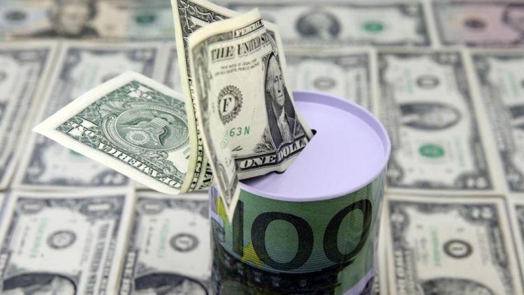 تريد توفير وادخار المال لمستقبل أفضل.. إليك 10 نصائح يقدمها خبراء