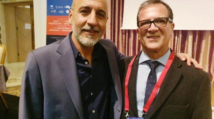 Bakü'de uluslararası sağlık kongresi - Detoks Uzmanı Cesur Durak da katıldı