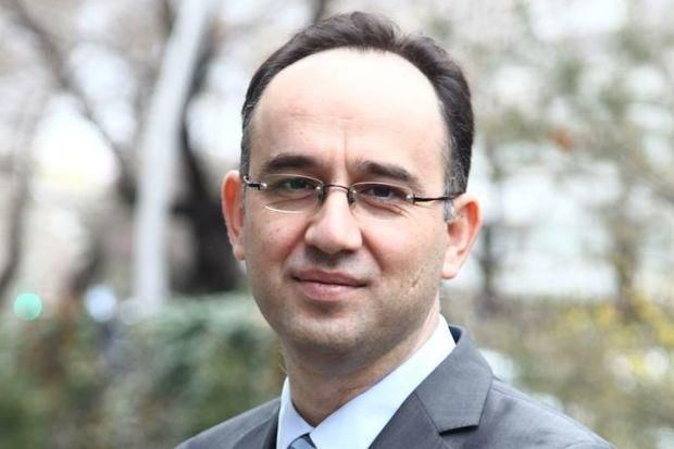 بعد انتهاء الأزمة السورية ستزيد تركيا اهتمامها أكثر بقاره باغ - خبير تركي