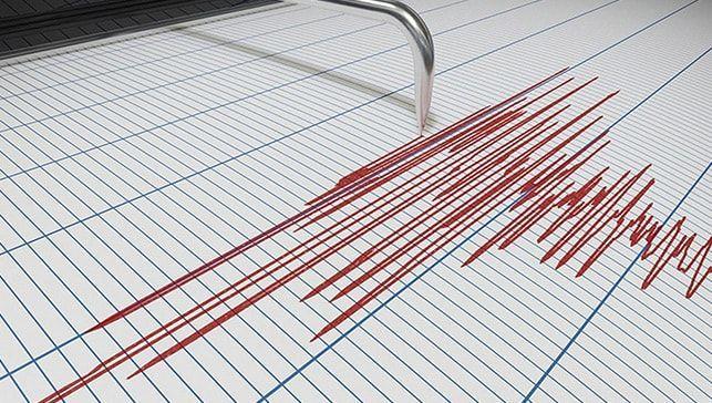 """İstanbul için korkutan uyarı - """"7 ve daha büyüklükte deprem olasılığı yüzde 65"""""""