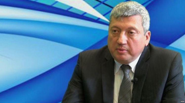Азербайджанцы о скандальном заявлении Лаврова