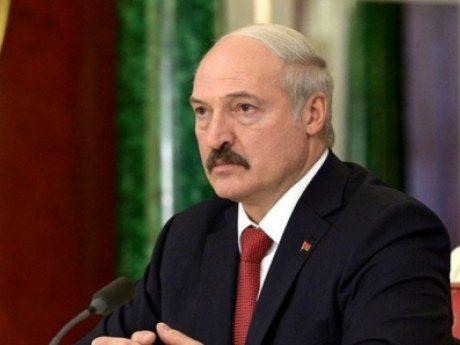Халявщик Лукашенко закатил истерику после пощечины от Путина