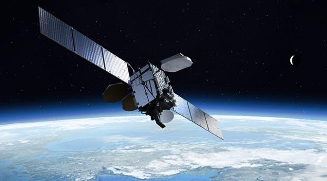 tr/news/sience/400778-cin-uzaya-uzaktan-algilama-uydusu-gonderdi