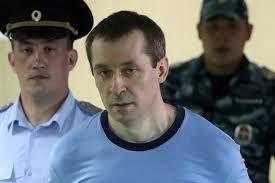 «Лефортово» склонилось к побегу Дмитрия Захарченко