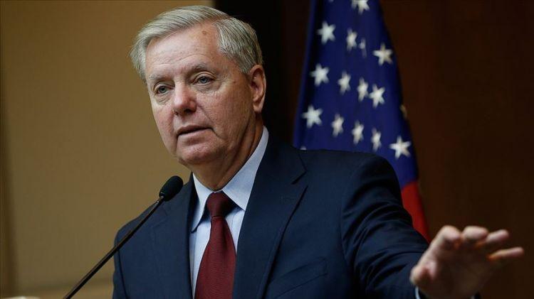 SON DAKİKA! ABD sözde Ermeni soykırımını bloke etti - Türk-Amerikan ilişkileri daha önemli