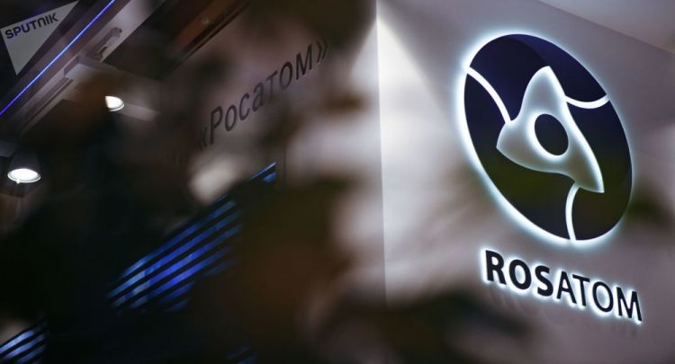 Russia's Rosatom hopes Bolivia crisis not to affect nuclear technology center construction