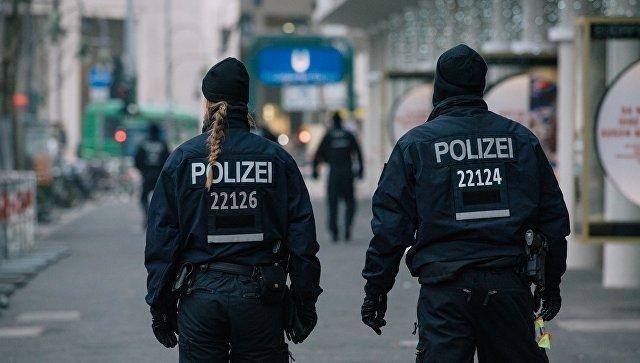 Новые факты о задержанных в Германии азербайджанских оппозиционерах