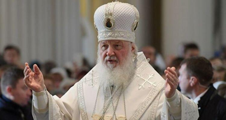 Второй саммит религиозных лидеров мира  сегодня открылся в Баку