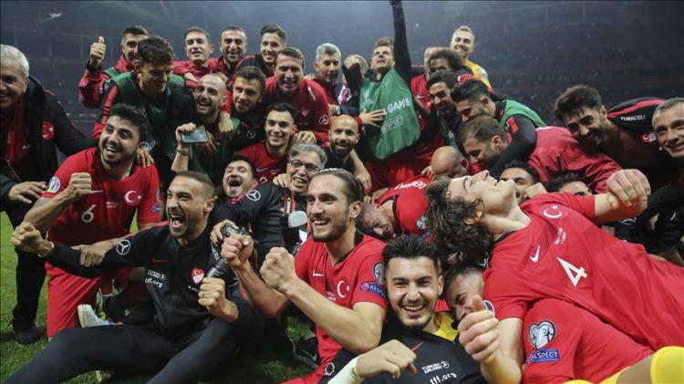 tr/news/sport/401112-turkiye-euro-2020de