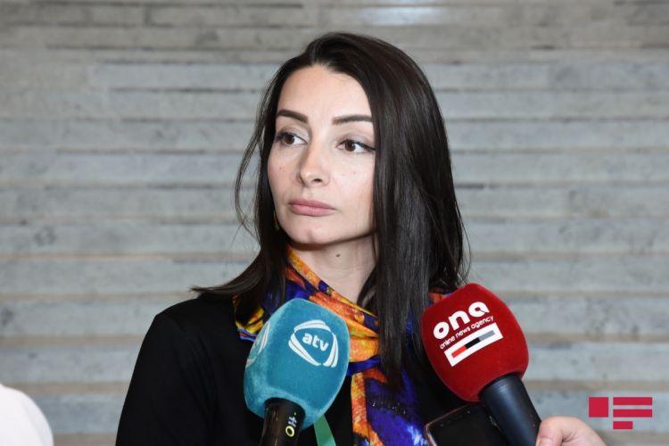 Произведен обыск в ресторанах и квартирах азербайджанцев в Германии