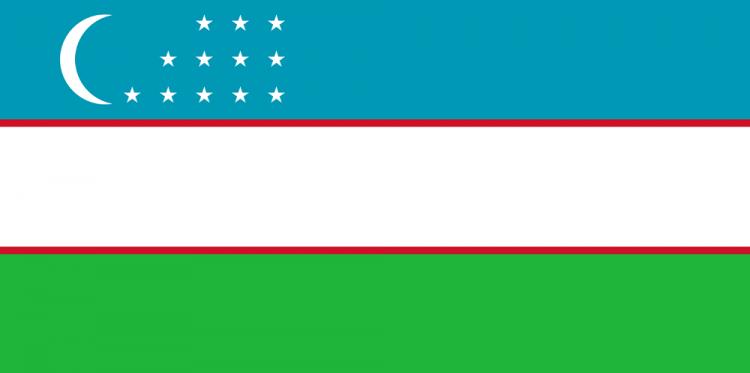 tr/news/culture/401301-azerbaycanda-ozbek-filmleri-haftasi-basliyor