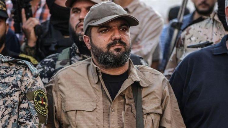 """اغتيال إسرائيل لـ""""أبو العطا"""".. رسائل سياسية وأمنية"""