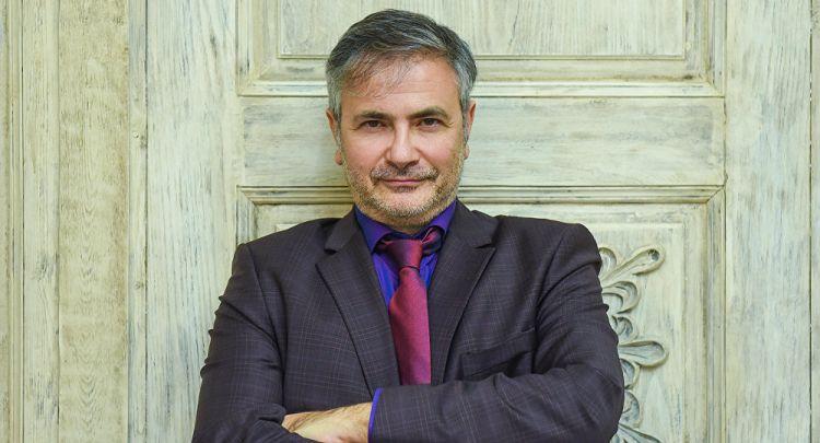 Представитель ЕС в Баку: господа, не сносите старые здания