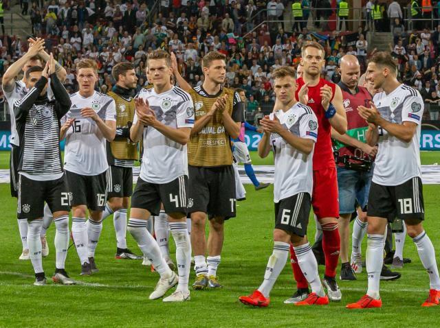 en/news/sport/401443-toni-kroos-with-a-brace-against-belarus-to-lead-germany-to-euro-2020