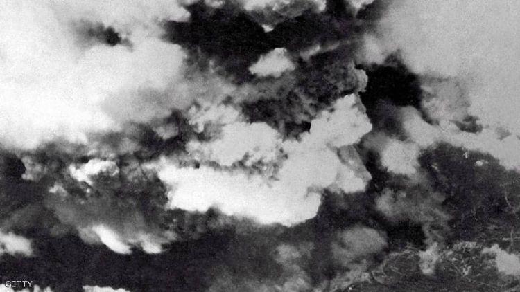 """كوريا الشمالية.. تفجير يحرك جبلا ويفوق """"هيروشيما"""" 17 مرةg"""