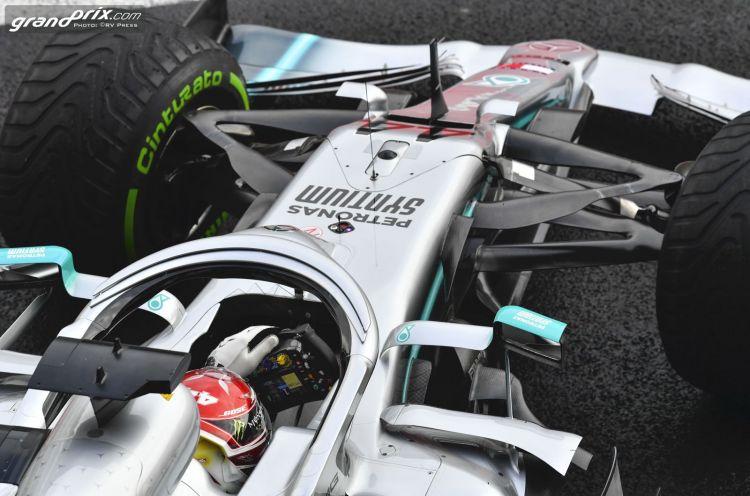 en/news/sport/401538-mercedes-working-hard-on-2020-car-says-allison