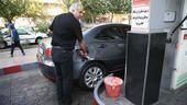 إيران: سقوط قتيل على الأقل خلال احتجاجات ضد رفع أسعار الوقود - الفيديو