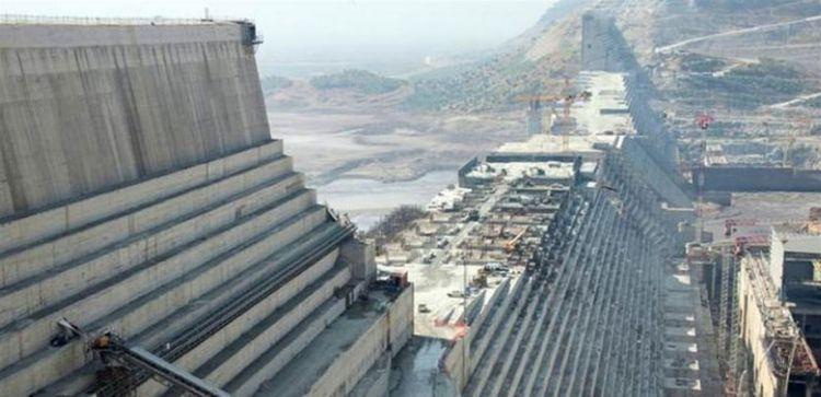 ماهي أبرز نقاط الخلاف بمفاوضات مصر وإثيوبيا والسودان بشأن سد النهضة؟g