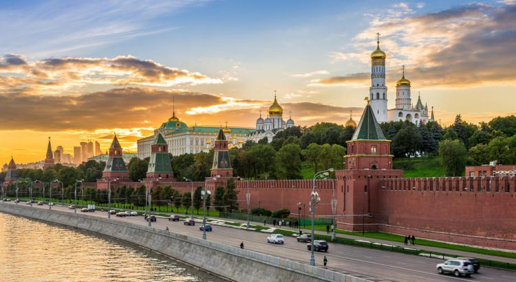 Rusiya qərarını verdi - Ukraynaya qaytarılır