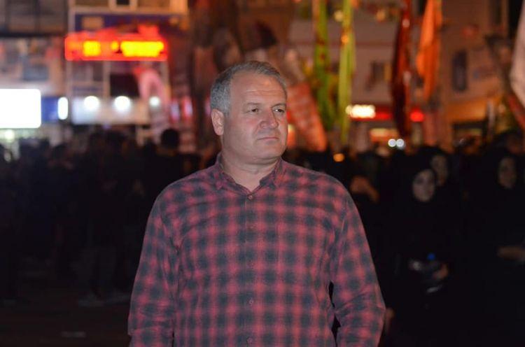 'Ermenistan komşu ülkelere hastalık virüsü yayacak' - ASİMDER Başkanı Gülbey
