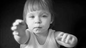 Брошенных детей в Азербайджане стало больше