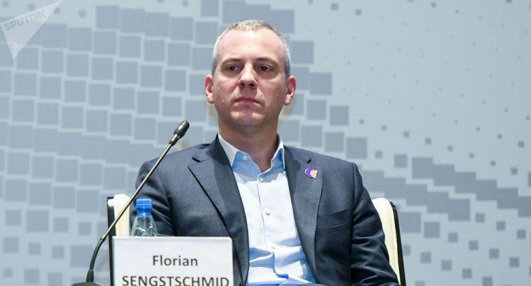 Эксперт оценил туристический потенциал Азербайджана для путешественников ЕС