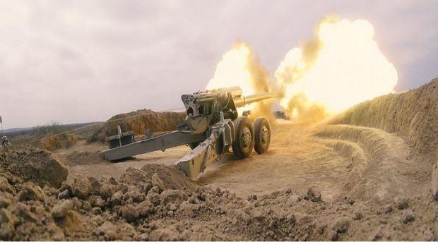 """Паника в Армении: """"Азербайджан уже получил серьезные аргументы для оправдания будущих военных действий"""""""