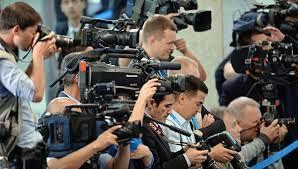 Бесмысслица взаимных журналистких визитов в Армению и Азербайджан
