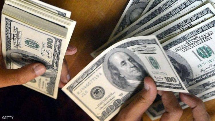 مدفوعا بتدهور العلاقات الأميركية الصينية.. الدولار في ارتفاع