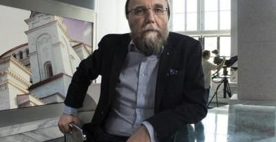 Dugin'in KKTC, Denktaş ve Mavi Vatan üzerinden mesajları - Gökhan Güler