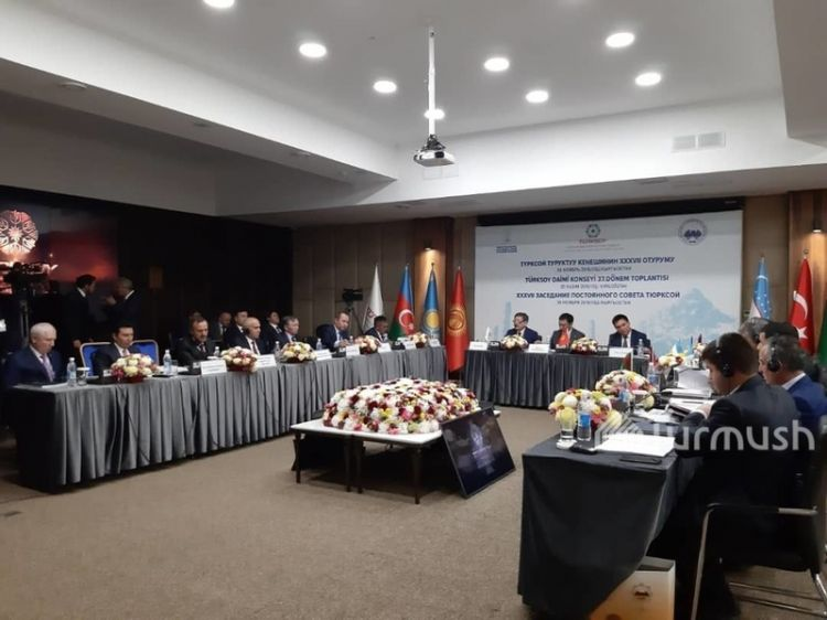 en/news/culture/404350-37th-meeting-of-culture-ministers-of-turksoy-countries-kicks-off-in-osh