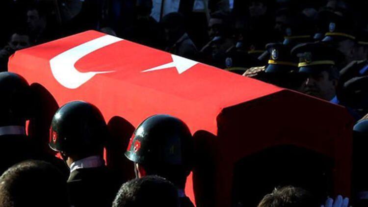 Milli Savunma Bakanlığı acı haberi duyurdu - 2 asker Şehit, 1 asker yaralı