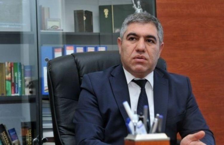 """خبير: لمشروع """"تاناب"""" أهمية جيوسياسية وجيواقتصادية لأذربيجان"""