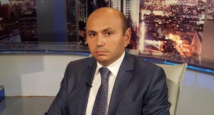 Yeni təyinat alan Elşad Mirbəşiroğlu kimdir? - DOSYE