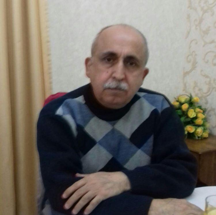 Карабахская проблема решится только в ходе антитеррористической операции - Саттар Гудратоглу