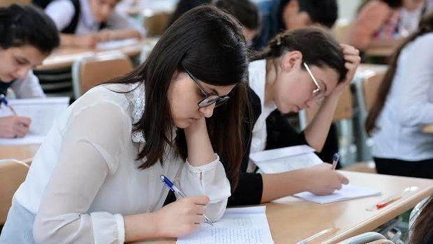 ГЭЦ о дате очередных приемных экзаменов в Азербайджане