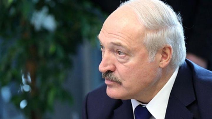 """Судьбоносное заявление Лукашенко свелось к """"мы никогда не собирались и не собираемся"""""""