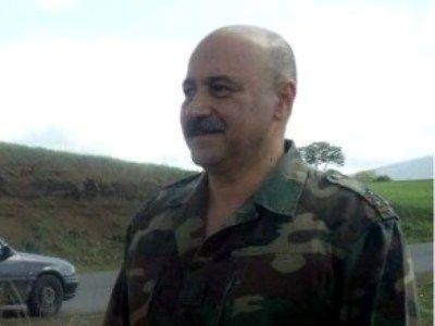 """""""Müharibə başlasa Azərbaycanlılar bizi öldürəcək..."""" - Erməni polkovnikdən AÇIQLAMA"""