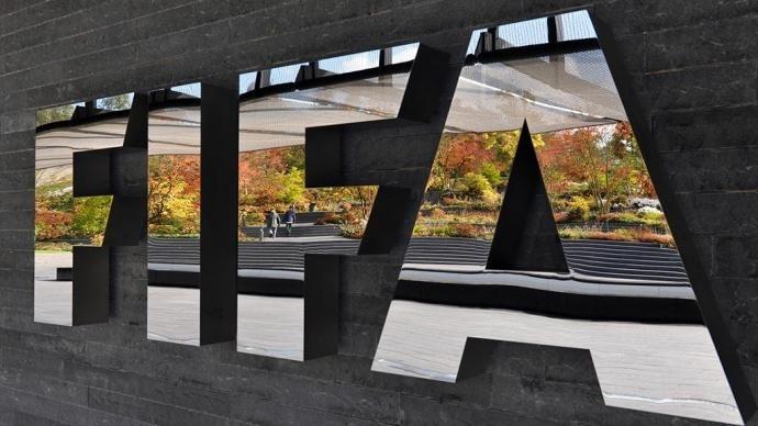 Стали известны азербайджанские арбитры ФИФА