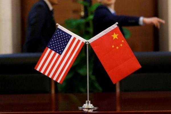 Amerikalılar Çinli yetkililerle görüşmeden önce Pekin'e bildirecek