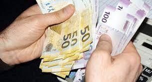В Баку за 9 месяцев наблюдался рост зарплат