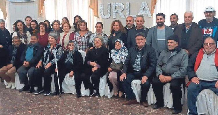 Osmanlı'nın son mirasçıları büyük servetin peşine düştü! - İzmir'de araziler, İstanbul'da yalılar