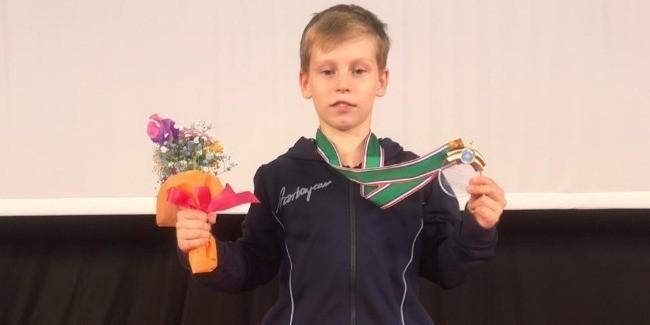 ru/news/sport/405518-azerbaydjanskiy-qimnast-viiqral-zoloto-v-tokio