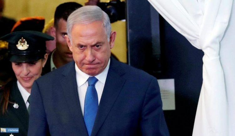 'إسرائيل' الى نهاية مسدودة وانتخابات ثالثة مهتزة