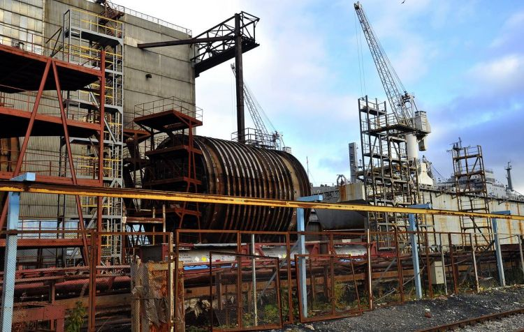 en/news/sience/405721-russia-to-test-robot-for-radioactive-waste-disposal-in-early-2020