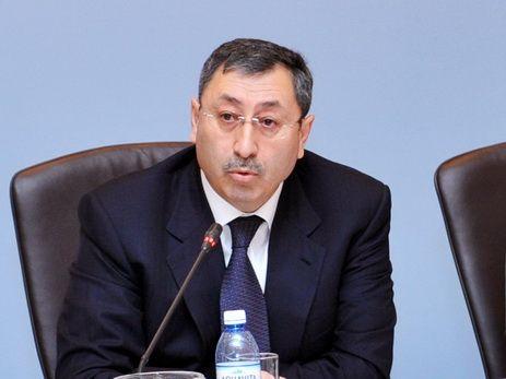 Встреча экспертов по делимитации азербайджано-грузинской границы пройдет до конца года