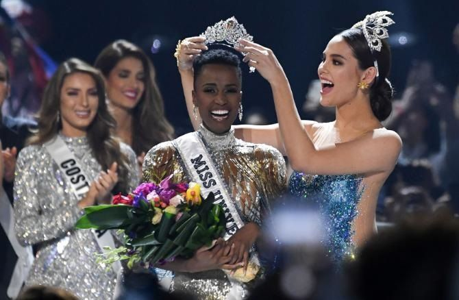 en/news/culture/405790-miss-south-africa-crowned-2019-miss-universe