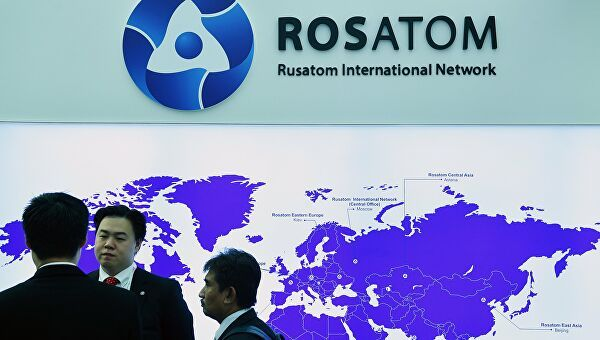 en/news/sience/405808-rosatom-subsidiary-awards-contract-for-construction-of-brest-od-300-fast-reactor-facility-and-power-unit